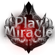 PlayMiracle